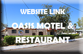 Oasis Motel and Restaurant frontage